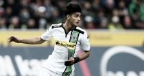 Borussia Dortmund, ecco il colpo Dahoud