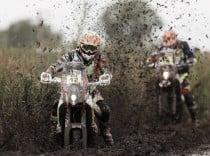 Rally Dakar 2016: previa 4ª etapa,Jujuy- Jujuy