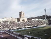 Bologna-Inter, le formazioni ufficiali dell'anticipo del Dall'Ara