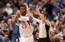 NBA Express' du 31 mars :Dallas reste en vie