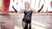 Are Sasha Banks and Bayley being used to get Dana over?