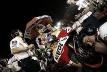 """Dani Pedrosa: """"Sufría en cada carrera del año pasado"""""""