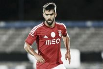 Daniel Candeias llega cedido al Granada CF