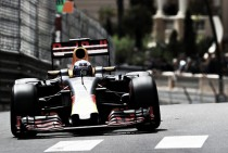Vuelta al 2016. GP de Mónaco: un fin de semana casi perfecto