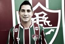 Fluminense entra em acordo com Danilinho e rescinde contrato do jogador