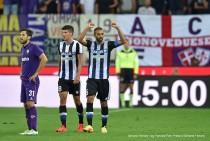 Udinese, questa difesa non s'ha da fare