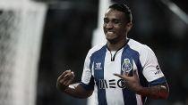 Danilo signe au Real et vient concurrencer Carvajal
