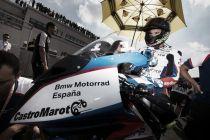 Dani Rivas intentará conquistar el título de Superbike en 2015