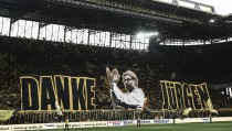 Why Klopp's return to Dortmund may be overhyped