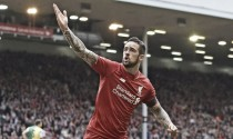 Opinion: How big a boost would the return of Danny Ings be for Liverpool this season?