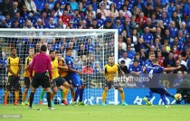 Arsenal vs Leicester City Preview: Can Gunners put pressure back on top four?