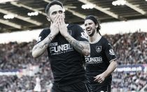 Burnley vs Aston Villa: Dyche's Clarets look for three wins in a row