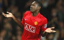Tottenham favourites to snap up Danny Welbeck