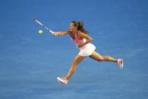 WTA St. Petersburg Quarterfinal Preview: Daria Kasatkina vs Dominika Cibulkova