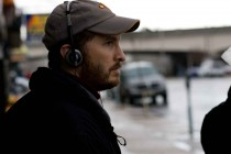 Darren Aronofsky prepara una serie junto a National Geographic