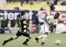 """América y Santos plantean la infalible """"Ley del ex"""""""