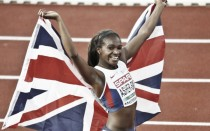 Great Britain fall short of 2014 medal haul, yet still enjoy encouraging European Athletics Championships ahead of Rio