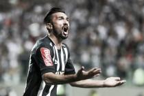 Atlético-MG começa montagem do elenco para 2017 e confirma dispensa de três jogadores