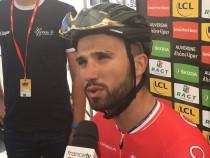 Dauphiné : Bouhanni s'offre la première étape