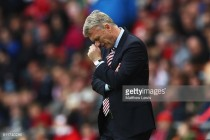 David Moyes fumes as Sunderland are denied a late penalty in EFL Cup defeat