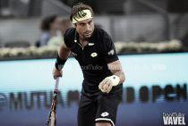 Roland Garros 2015: David Ferrer, a por su torneo preferido