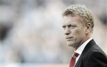 Opinion: Could Moyes repeat his Everton success with Sunderland?
