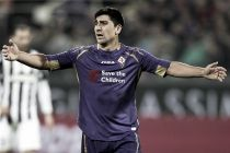 David Pizarro not expected to return to Fiorentina