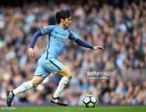 Manchester City predicted XI in second Manchester Derby of the season