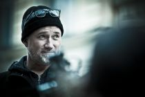 David Fincher dice adiós al biopic de Steve Jobs