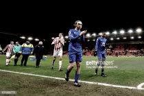 Stoke City 1-1 Everton Post-Match Analysis: Everton's unbeaten run continues as the Koeman revival goes on