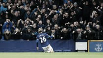 Premier League, l'Everton abbatte il City: 4-0 a Goodison Park
