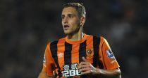 Hull v Tottenham Preview - Tigers Trio Take On Old Club