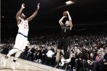 Nba, anche i Suns vincono a New York. Denver spazza via i Clippers