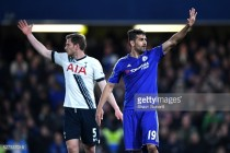 Antonio Conte is only interested in three points against Tottenham