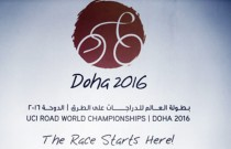 Doha 2016, il programma completo dei campionati mondiali di ciclismo su strada