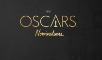 Objetivo Oscar 2016: mejor actriz secundaria