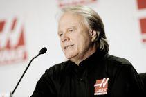 Haas Formula pasa a llamarse Haas F1 Team