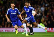 Shrewsbury Town vs Chelsea Live Stream and Scores of Capital One Cup 2014