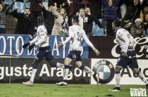Diamanka y gol