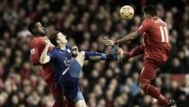 Leicester City - Liverpool: consolidarse o despegar