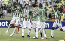 "Reinaldo Rueda: ""Vamos bien, pero falta camino para el objetivo"""