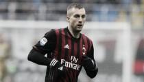 """Milan, a tutto Deulofeu: """"A nove anni prendevo il taxi per andare agli allenamenti del Barcellona"""""""
