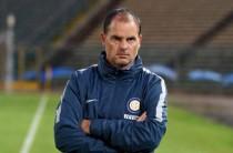 """De Boer: """"Noi vorremmo vincere sempre ma dobbiamo avere pazienza"""""""