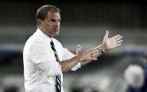 """Inter, De Boer chiede calma: """"Non siamo ancora pronti a livello fisico"""""""