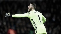 Real Madrid, vicinissimo l'accordo per David De Gea