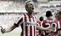 El PSV vence al colista y aumenta su ventaja a 14 puntos