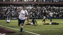 El once de la semana: Primera División - Fecha 6 (Clausura)