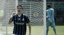 """De Roon si presenta: """"Atalanta, sarò il tuo Van Bommel. A San Siro non vogliamo perdere"""""""