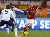 Live Roma vs Cagliari, in Diretta la 3^ Giornata della Serie A