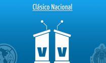 Sintoniza el #DebateVAVEL del Clásico Nacional 217°